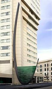 Hotel Murano Tacoma