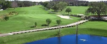 Image of Emerald Greens Golf Resort & Country Club