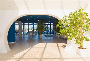 Image of Nautilus Hotel Pesaro