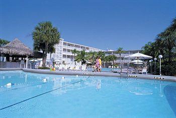 Image of Helmsley Sandcastle Hotel
