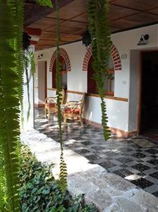 Photo of Hotel_Regis_Panajachel