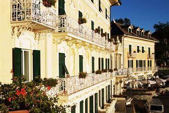 Image of Portofino Kulm Hotel