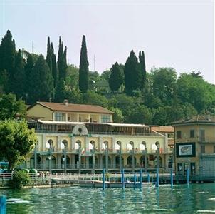 Image of Hotel Lovere Resort & Spa