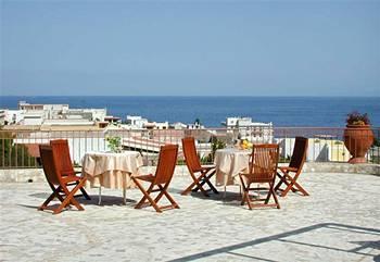 Image of Hotel Tritone Lipari