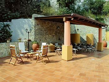 Image of Hotel Villa De Pasquale