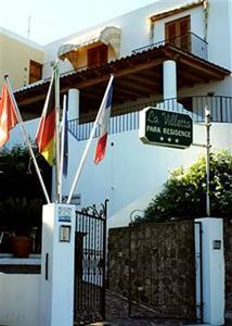Image of Residence La Villetta