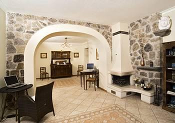 Image of Villa Enrica Country Resort Hotel