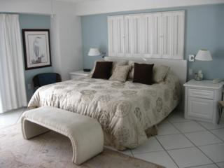 Gulf Coast Holiday Homes Naples