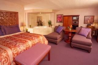 Castillo Real Hotel Saint Augustine