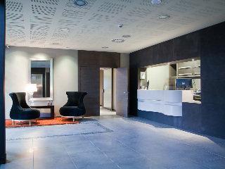 La Piconera Hotel & Spa Ribadesella