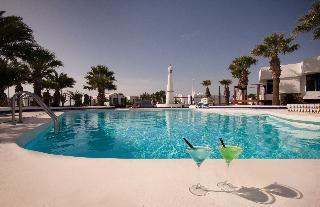 Hotel Panorama Lanzarote