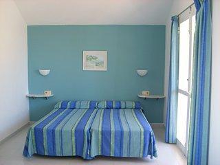 Club Ciudadela Apartments Menorca