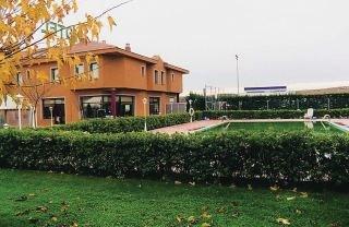 Zenit Calahorra Hotel