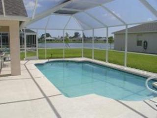 Gulfcoast Holiday Homes Fort Myers