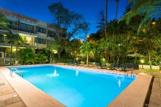 Hotel Colon Rambla Tenerife