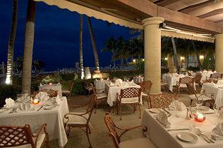 Villa del Mar Hotel Puerto Vallarta