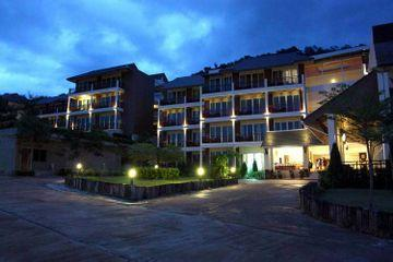 Ananda Lanta Resort Koh Lanta