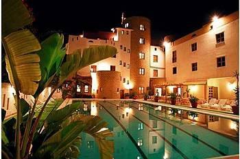 Image of Tre Torri Hotel Agrigento