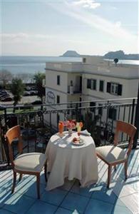 Image of Villa Luisa Hotel