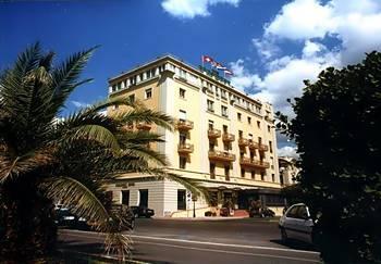 Image of President Hotel Viareggio