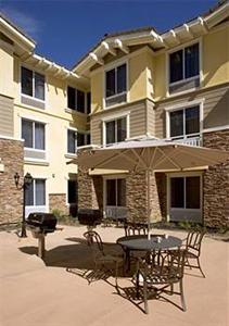 Homewood Hotel Agoura Hills