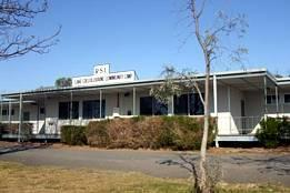 Photo of Lake_Cullulleraine_RSL_Holiday_Park_Accommodation_Mildura