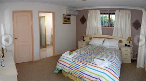 Amoree Beach Retreat Perth