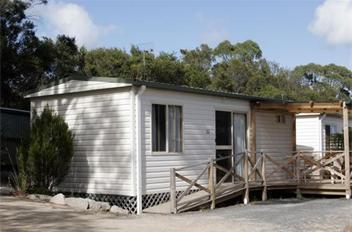 Photo of Iluka Holiday Centre