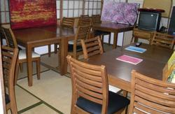 Room photo 35 from hotel Chingutown Guest House Osaka