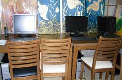 Room photo 41 from hotel Chingutown Guest House Osaka