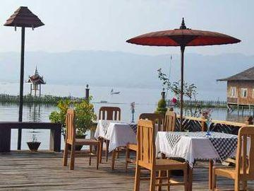Photo of Paradise Inle Resort