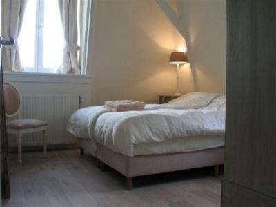Amsterdam Suites
