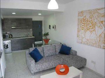 The Palms Hotel Apartments Yermasoyia Douriou Ippou 15 Potamos Germasogeias