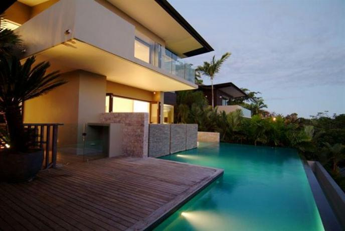 63 Murphy Street Private House Port Douglas