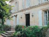 La Pommeraie Hotel Cognac