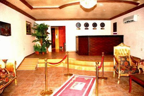 Jubail ,Ethal_Residential_Suites_Jubail صورة