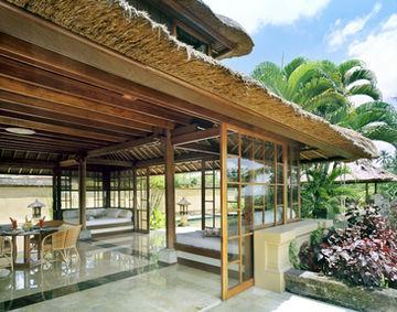 Amandari Resort Bali Jalan Raya Kedewatan Ubud