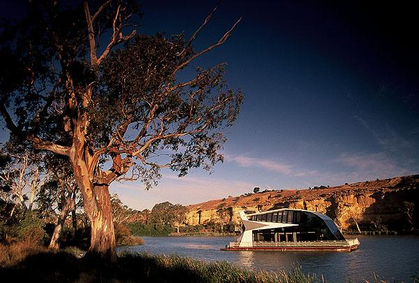 Photo of Boatel Hotel Mannum