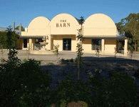 Barn Apartments Mount Gambier