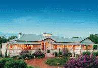 Buderim White House Grand Manor Hotel