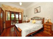 Above Bored Bed & Breakfast Perth