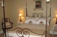 Maison De May Bed and Breakfast Newcastle