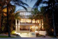 Reflections Hotel Port Douglas