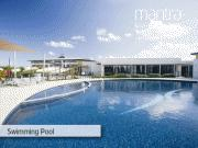 Mantra Kooindah Waters Resort Wyong