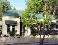 Healesville Garden Bed and Breakfast Melbourne
