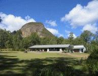 Zengarra Country House & Pavilions Boonah