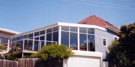 A Tasmanian Indulgence Kinvara House Hobart