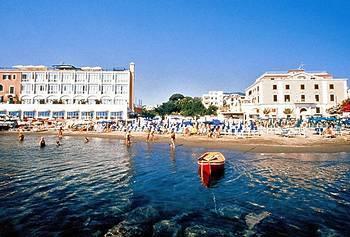 Image of Hotel Mare Blu Terme