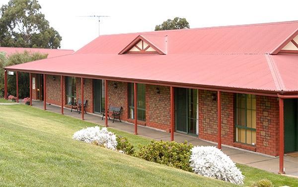 Acacia Apartment Kangaroo Island