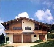 Bauernhof Ferienwohnungen Zulechen Farmhouse Reith im Alpbachtal